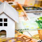 Bonus casa 2020: dal 15 Ottobre al via cessione del credito e sconto in fattura