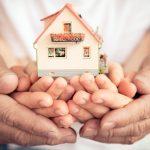 Intestare una proprietà ad un figlio minorenne:  ecco tutto ciò che devi sapere