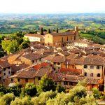 Effetto Covid: fuga dalle città e ricerca di spazi nel verde