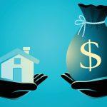 È possibile acquistare un immobile all'asta ottenendo un mutuo?