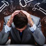 Affogato dai debiti? la Legge Salva Suicidi e la possibilità di uscire dalla crisi.