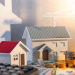 Agevolazioni prima casa: ancora sospesi i termini delle scadenze