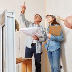 Ristrutturare casa risparmiando grazie ai bonus economici