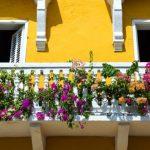 Balconi prefabbricati: come creare lo spazio esterno oggi tanto desiderato